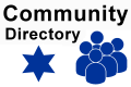 Sawtell, Toormina and Boambee Community Directory